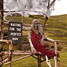 Still waiting... by liza1880