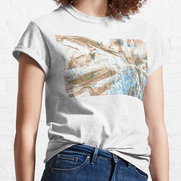 Rosewood Classic T-Shirt