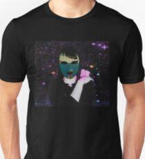 SeeInMe Unisex T-Shirt