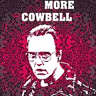 More Cowbell V2 by klaime