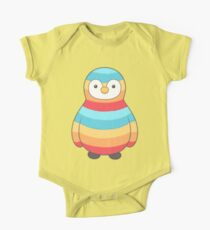 Pengata Kids Clothes