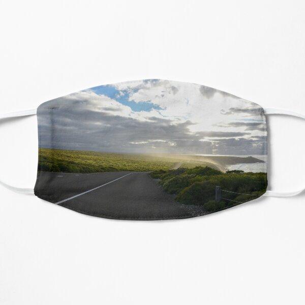 Remarkable Rocks, Kangaroo Island, Iconic Road Mask