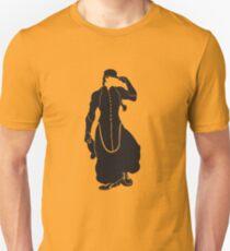 Yun Unisex T-Shirt