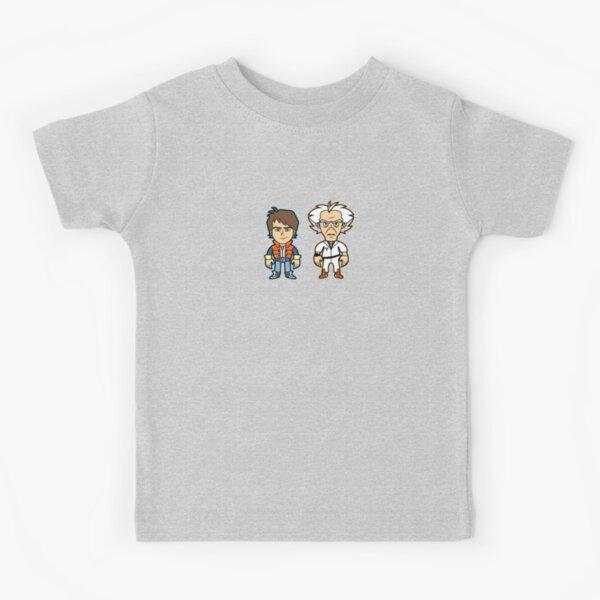 GIGAWATTS T-shirt enfant