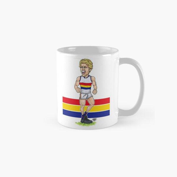 Rory Sloane Classic Mug