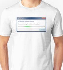 hl2.exe T-Shirt