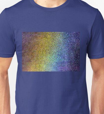 Inside a Rainbow T-Shirt