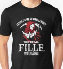 FILLE T-Shirt