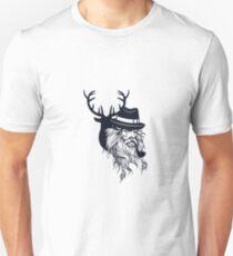 Wise Wild T-Shirt