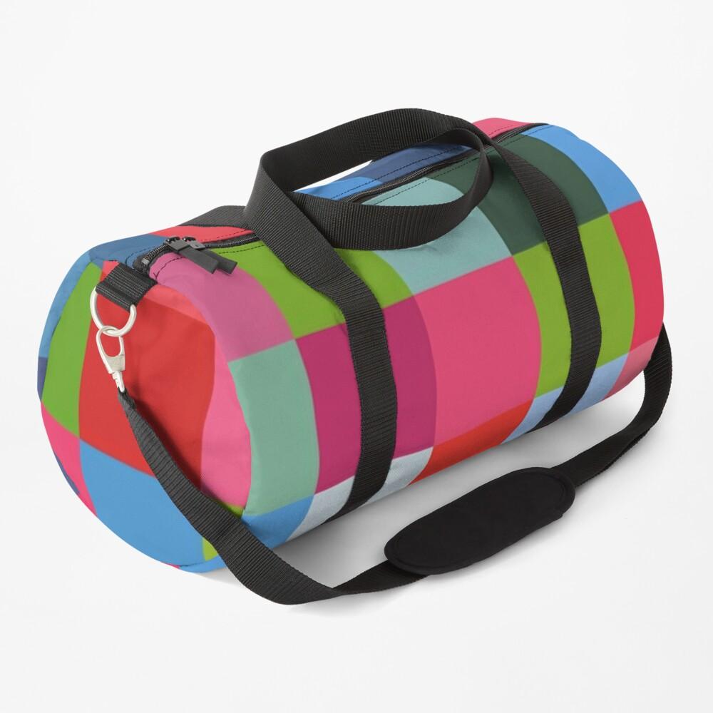 Nothing here | 81 Duffle Bag
