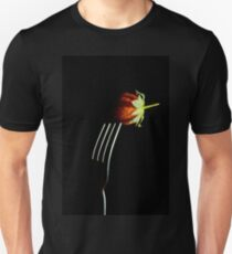 Forked berry T-Shirt
