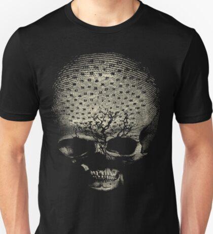 my alchemical death T-Shirt