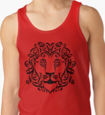 Cinema Bioscoop Men's Tank Top