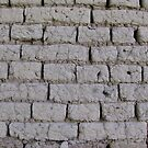 Brick in the Wall by branko stanic