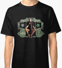 Money Mama Classic T-Shirt
