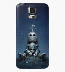 Interval Case/Skin for Samsung Galaxy