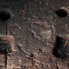 benchwork by silenses