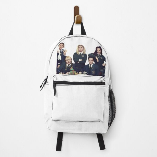 Derry Girls Crew Backpack