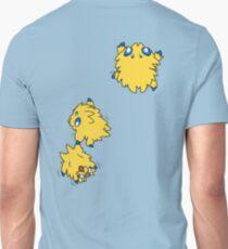 Joltik Climbers T-Shirt
