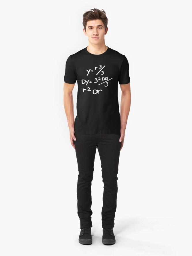 """RDRR Formula Funny Simpsons Meme "" T-shirt by Dr-Faustus ..."