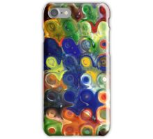 Glass Block iPhone Case/Skin