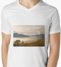 Sea of Fog T-Shirt