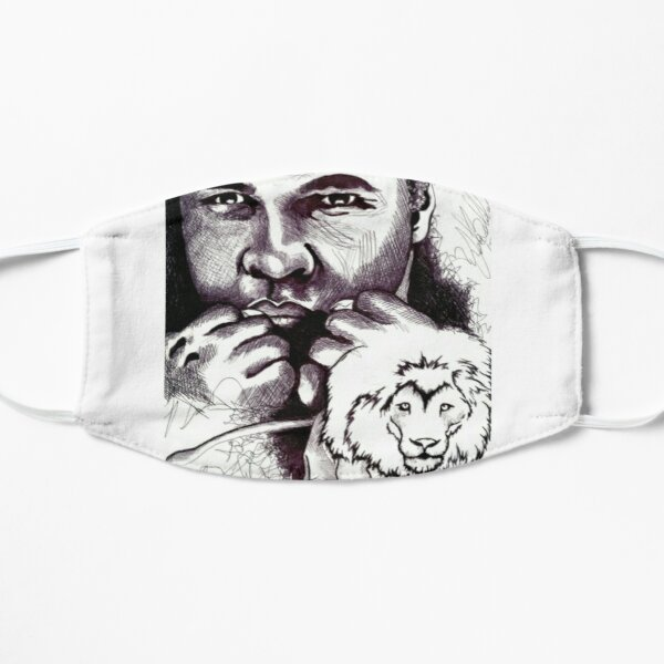 Victor  Mask
