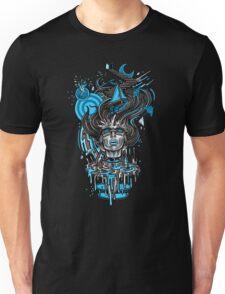 Set Adrift Unisex T-Shirt