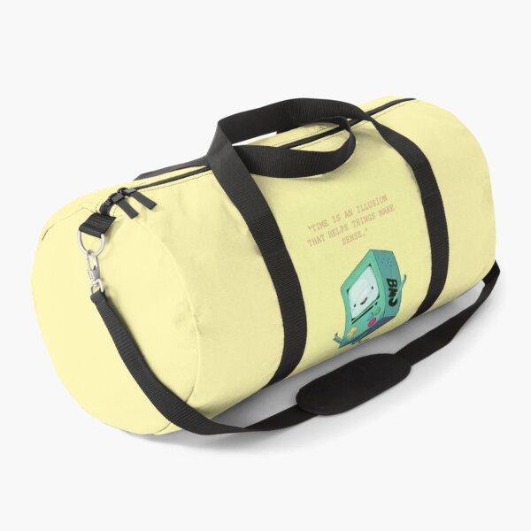 BMO Duffle Bag