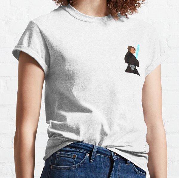 Skywalker Classic T-Shirt