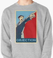 Objection - B/R T-Shirt