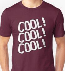 Cool! T-Shirt