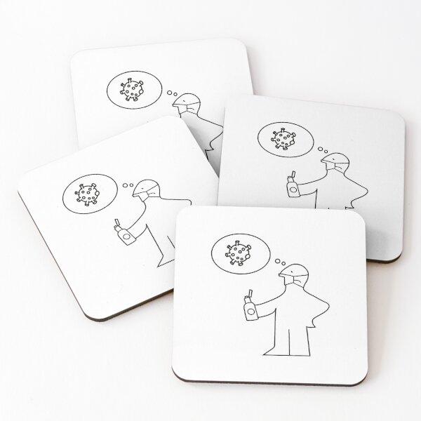 28+ Cartoon Ikea Guy Pictures