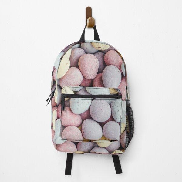 Mini Eggs Backpack