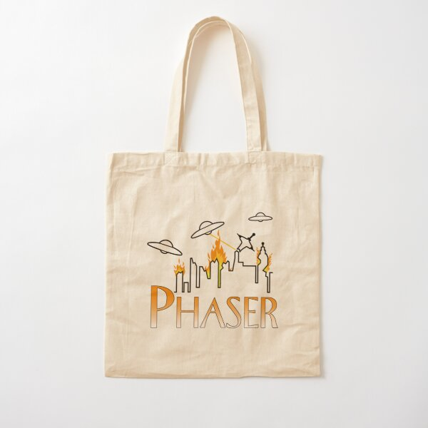 Good Night Seattle, We Loved You! Cotton Tote Bag