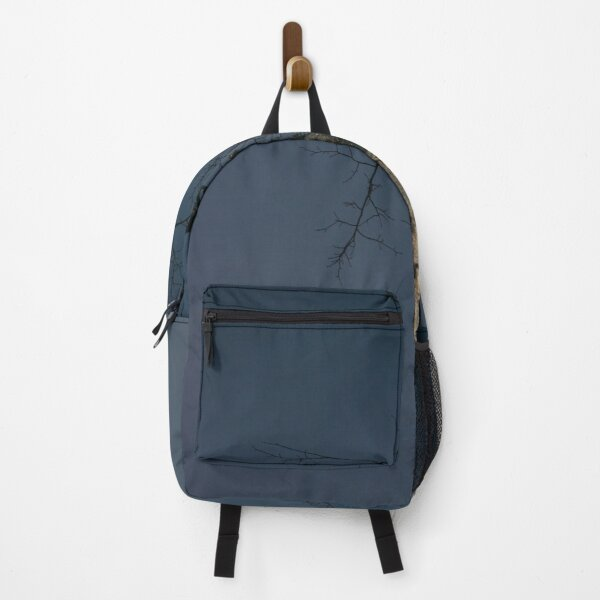A look to the sky  Backpack