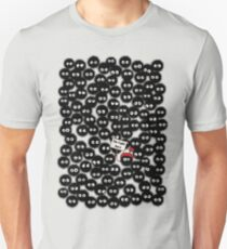 Susuwally T-Shirt