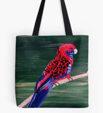 """My Pretty"" Tote Bag"