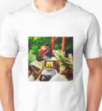 Big Foot Photography  T-Shirt