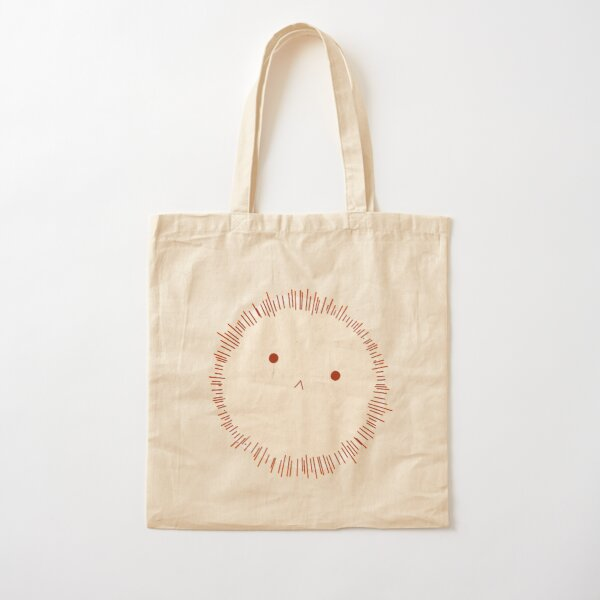Noragami: Spirit Yukine Cotton Tote Bag