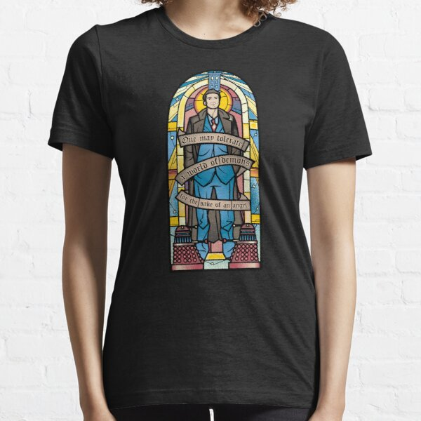 For the sake of an Angel Essential T-Shirt