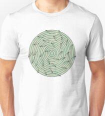 Maelstrom T-Shirt