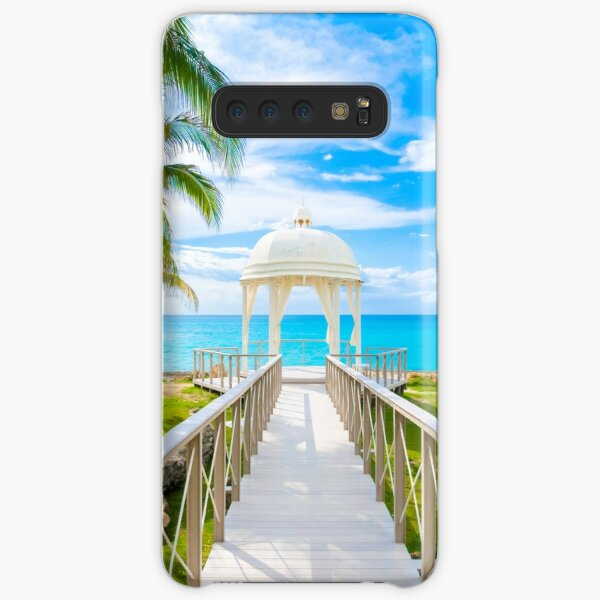 Lookout Point Samsung Galaxy Snap Case