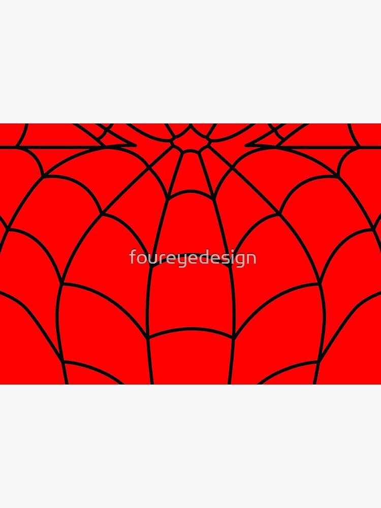 Classic Web Head by foureyedesign