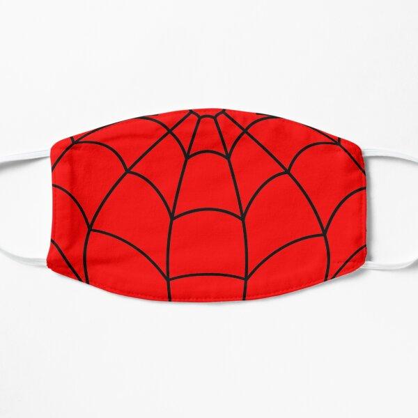 Classic Web Head Mask