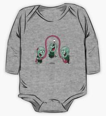 Playtime of the dead One Piece - Long Sleeve