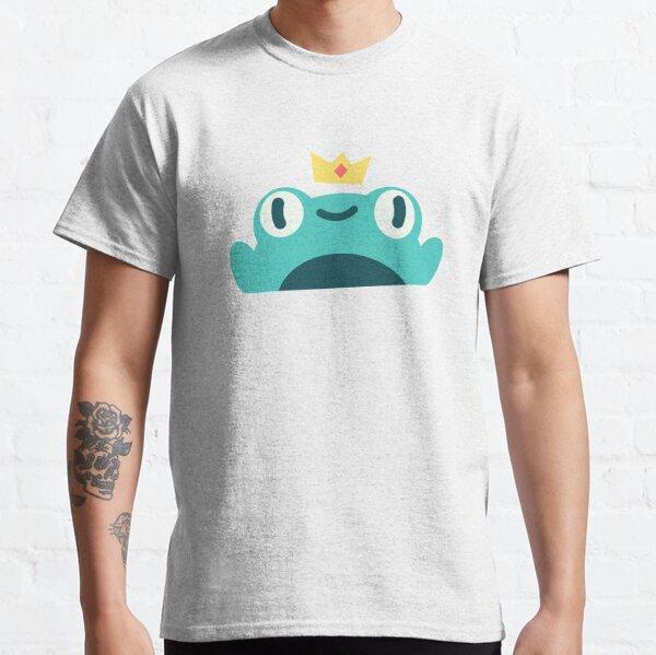 B-Froggio Classic T-Shirt