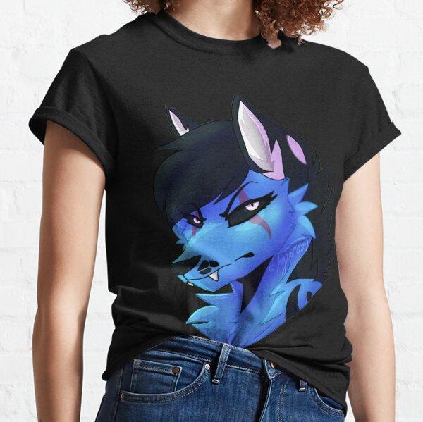 Hmph (read description) Classic T-Shirt