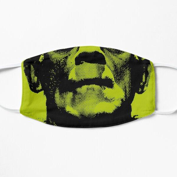 Classic Frankenstein's Monster Mask