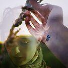 Day Dream by Constanza Caiceo